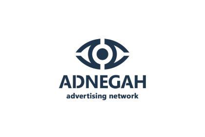 شبکه تبلیغات اینترنتی ادنگاه