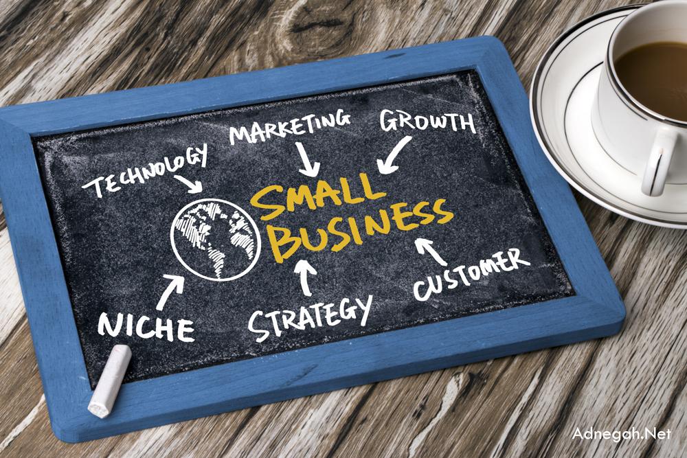 تولید محتوا و افزایش فروش