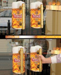 تبلیغات پارتیزانی ؛ موثرترین روش ارتقاء فروش
