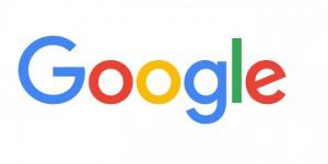 تغییر لوگو گوگل ؛ همزمان با تاسیس آلفابت