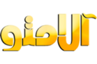 alamto