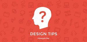 ۱۴ نکته در طراحی بنرهای تبلیغاتی کلیک خور