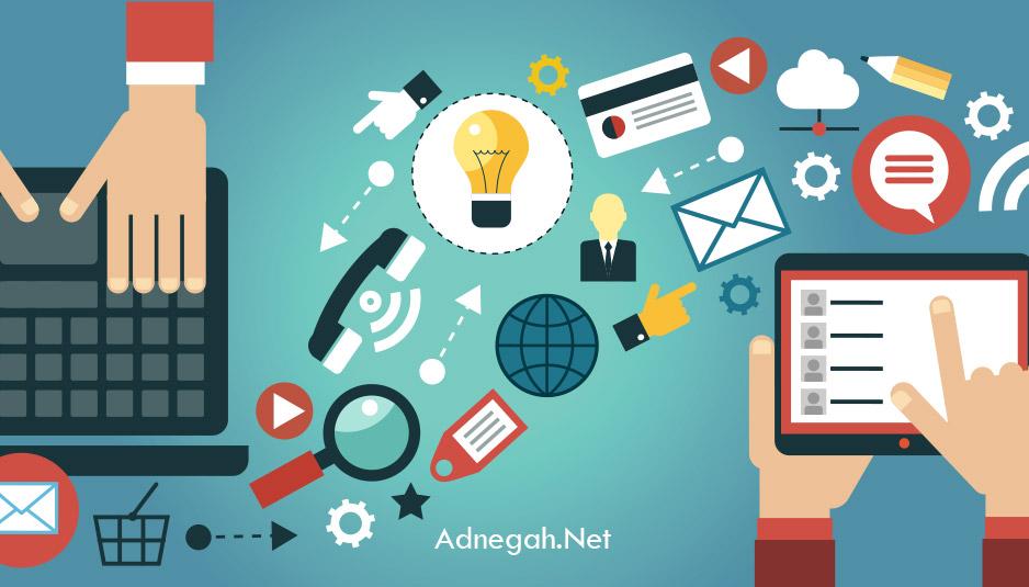 چرا افزایش حجم بازاریابی محتوا، به افزایش میزان تعامل کاربران منجر نمیشود؟