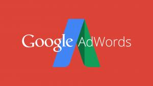 تبلیغات موفق در گوگل ادوردز