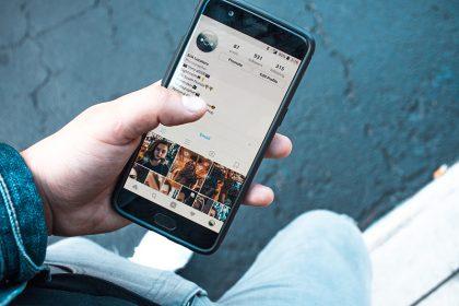 تبلیغات تلگرام و تبلیغات اینتساگرام