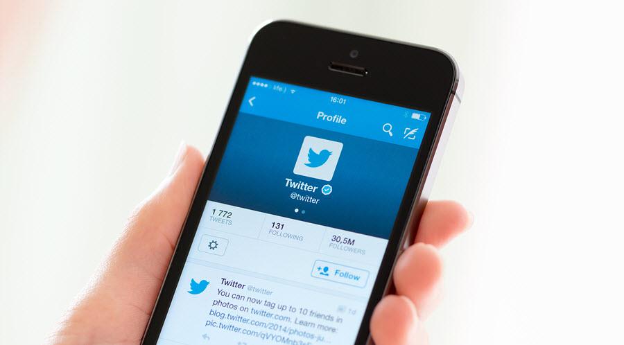 تحلیل و بررسی نتایج بازاریابی شبکه های اجتماعی
