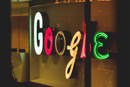 گوگل ادوردز و گوگل آنالیتیکس