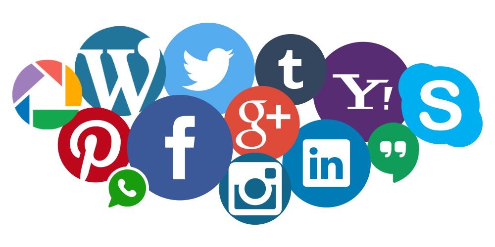 تاثیر تلگرام و شبکه های اجتماعی بر کسب و کارهای آنلاین – قسمت اول