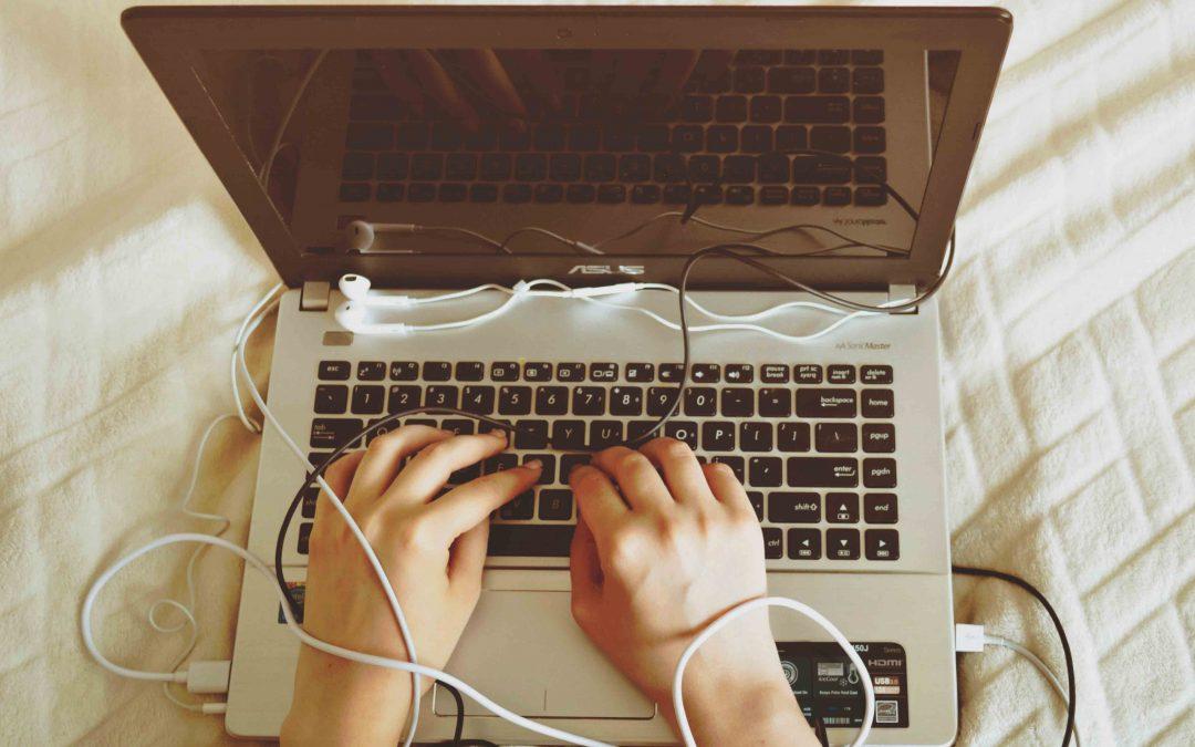 برخی اشتباهات رایج که باعث می شود در کسب و کار اینترنتی شکست بخورید!