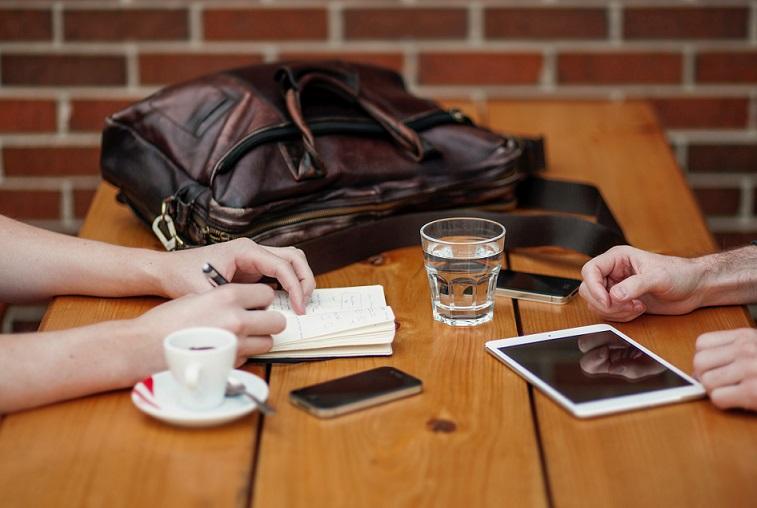 10 مهارت لازم برای موفقیت در بازاریابی اینترنتی (قسمت اول)