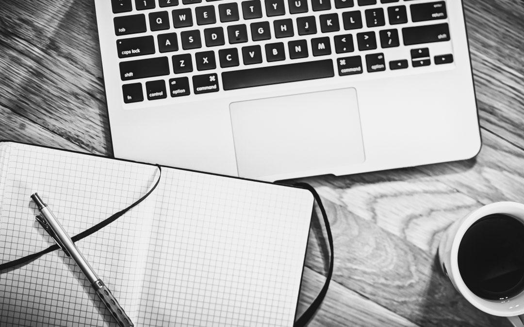 ۱۰ توصیه جدی برای افزایش اثربخشی در بازاریابی ایمیلی (قسمت دوم)