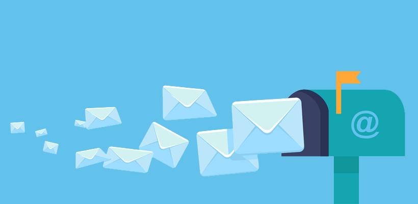 آکادمی ادنگاه؛ از بازاریابی ایمیلی که حرف می زنیم از چه حرف می زنیم؟