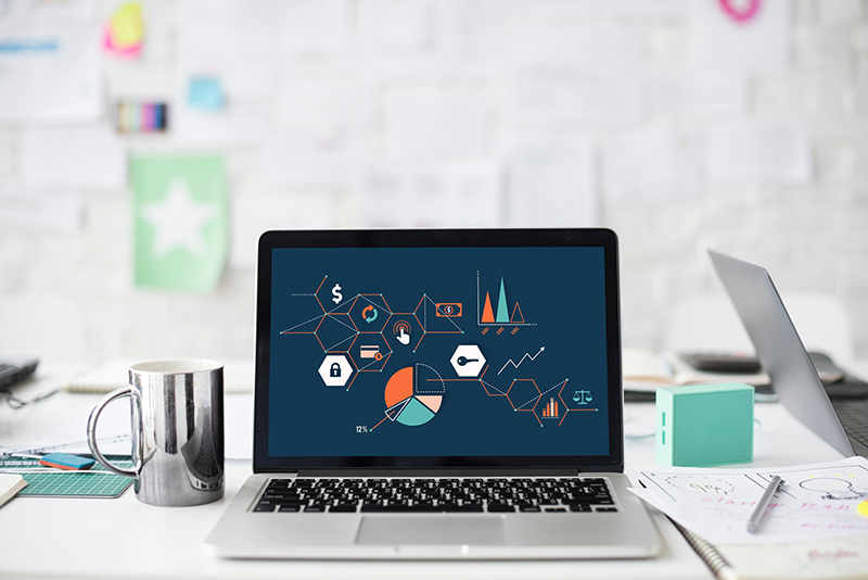 ابزارهای کاربردی برای دیجیتال مارکتینگ