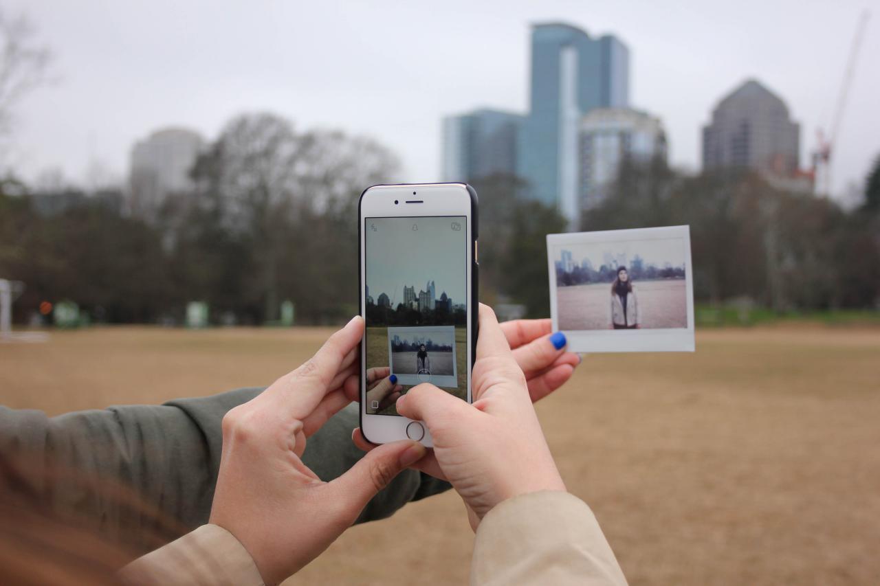 روش های افزایش ضریب دیده شدن محتوا در بازاریابی شبکه های اجتماعی