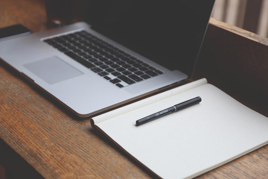 مزیت های وبلاگ نویسی در بازاریابی محتوایی استارت آپ ها