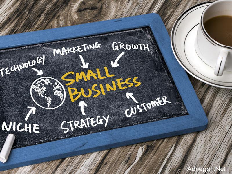 چگونه تولید محتوا به افزایش فروش کمک می کند؟