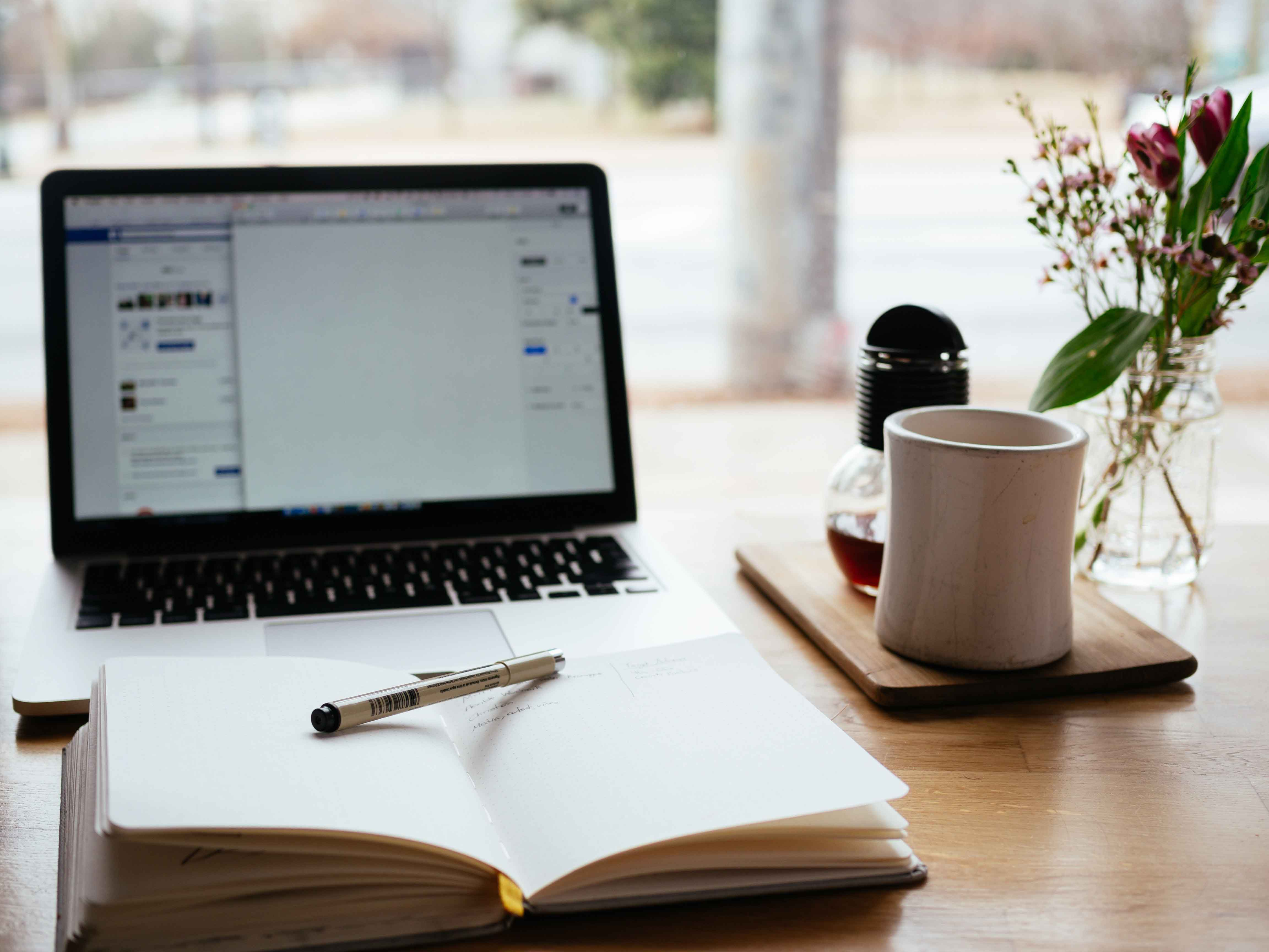 رپورتاژ آگهی و بهبود سئو در دیجیتال مارکتینگ