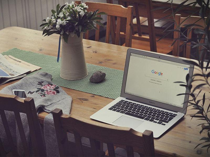 عوامل موثر در سئو: چگونه رتبه وب سایت خود را در گوگل افزایش دهیم؟