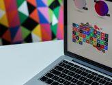 راهنمای سایز تصاویر برای استفاده در شبکه های اجتماعی – قسمت دوم