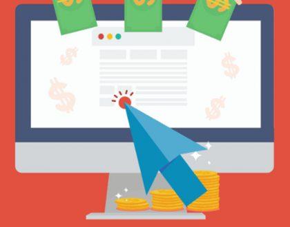 آیا گوگل می تواند در برندسازی موثر باشد؟