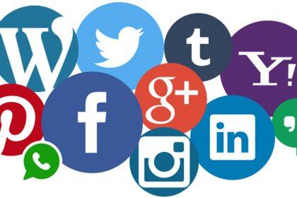 تاثیر تلگرام و شبکه های اجتماعی بر کسب و کارهای آنلاین - قسمت اول