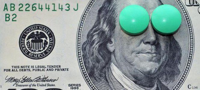هزینه های دلاری تبلیغات اینترنتی