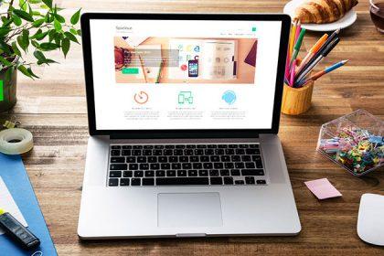دیجیتال مارکتینگ و تولید محتوا