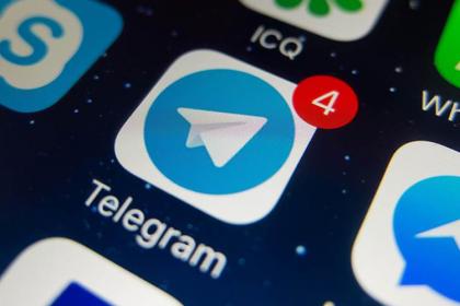 فیلترینگ تلگرام و تاثیر بر روی تبلیغات اینترنتی