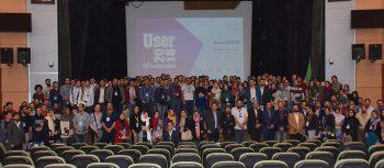 کنفرانس تجربه کاربری